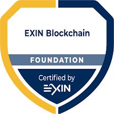 EXIN Blockchain Foundation