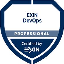 EXIN DevOps Professional (DEVOPSP)