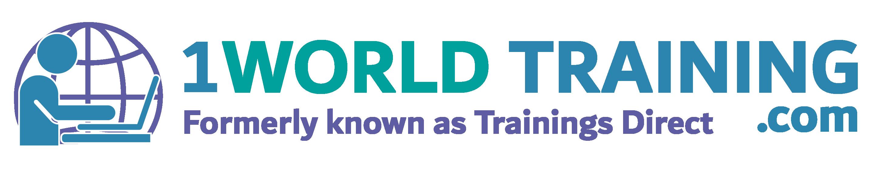 1WorldTraining
