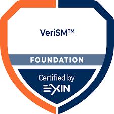 EXIN VeriSM Foundation