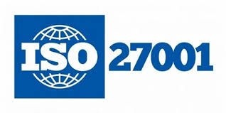 IRCA ISMS ISO 27001 Lead Auditor