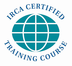 IRCA ISMS ISO 14001 Lead Auditor