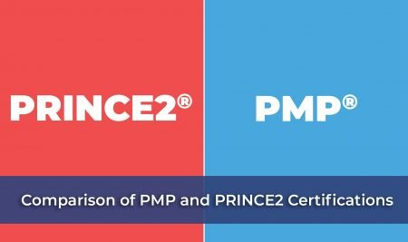 Why PRINCE2® Certifications are preferred over PMP® ?