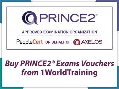 PRINCE2 AEO-165