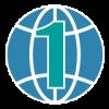 1 World Training New Tab Image-36