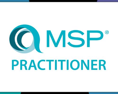 MSP® Practitioner