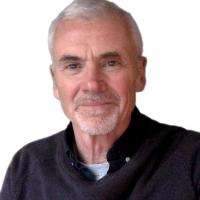 Mark Flynn